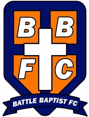 Battle Baptist FC